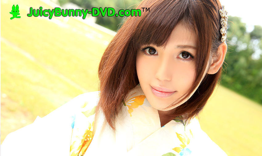 Welcome to JuicyBunny-DVD.com - Best Japanese Porn DVDs & Blu-ray Shop!